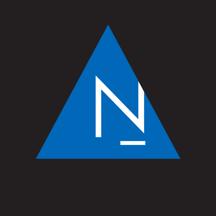 North Corner Studios Booking
