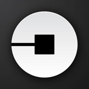 Uber - Travel app