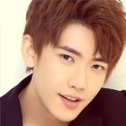 陈骁 ChenXiao icon