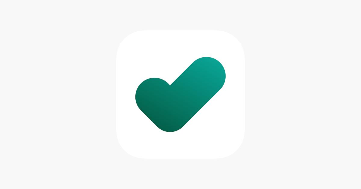 توكلنا (Covid-19 KSA) على App Store