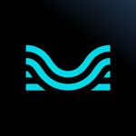 Moises: Муз. платформа с ИИ на пк