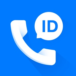 Call Shield:Identify Callers