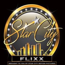 StarCityFlixx
