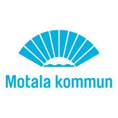 Fel- och synpunktsanmälan Motala kommun