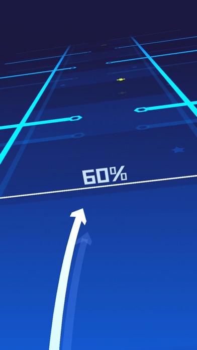Screenshot for Fast Track in Australia App Store