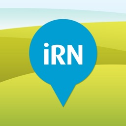 iRuralNavigator (iRN)