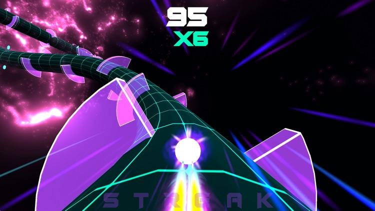 Hyper Streak screenshot-6