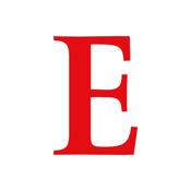 The Economist Classic Us app review