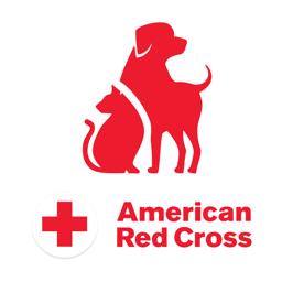 Ícone do app Pet First Aid: