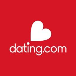 Dating.com: Meet New People