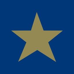 TruStar FCU
