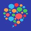HelloTalk 学外语练口语