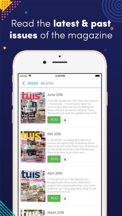 Tuis | App Price Drops