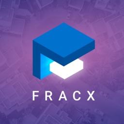 FracX Net