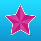 Video Star app review