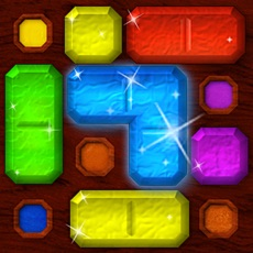 Activities of Jewel Bling! - Block Puzzle