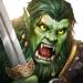 Legendary: Game of Heroes Hack Online Generator