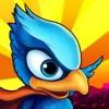 Bird Mania (AppStore Link)