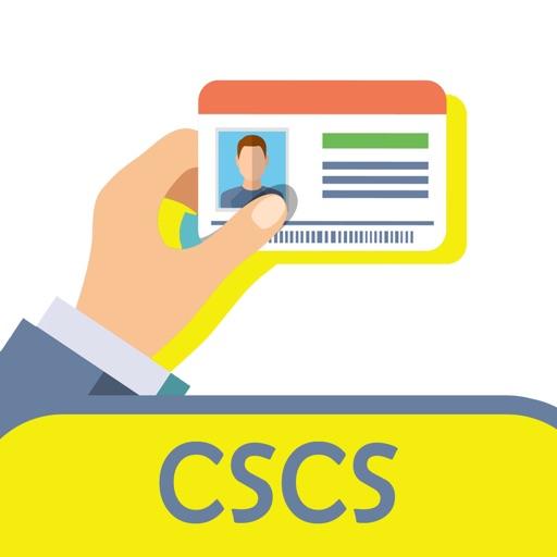 CSCS Test Revision 2022