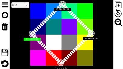 https://is5-ssl.mzstatic.com/image/thumb/Purple125/v4/ee/33/a5/ee33a5b0-a2a2-59a2-7899-32c976f63979/source/406x228bb.jpg