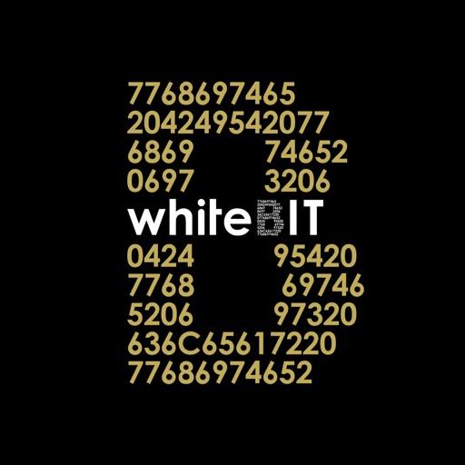 WhiteBIT – биржа криптовалют