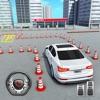 Modern Car Parking 3d 2021