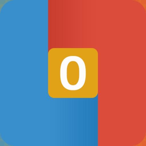 0 -zero-