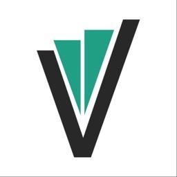 Vomsis