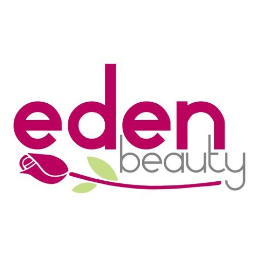 Eden Beauty Lisburn