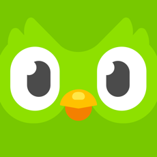 ‎Duolingo - Language Lessons
