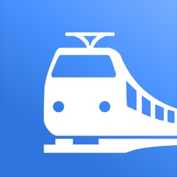 onTime : Commuting made easy.