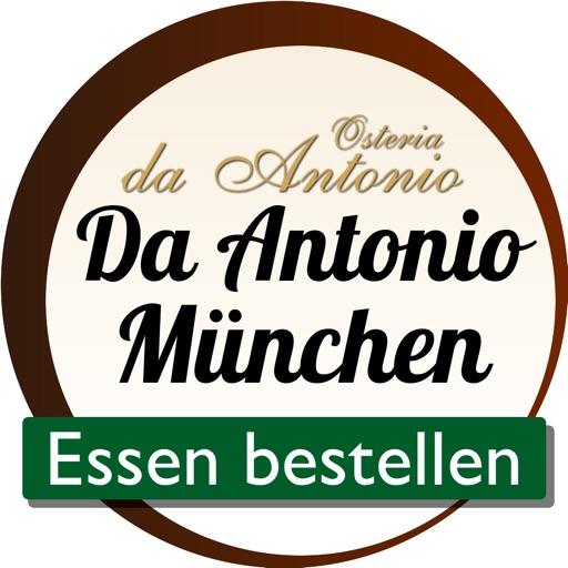 Osteria da Antonio München