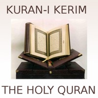 Codes for Holy Quran video and MP3 Hack