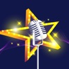 VoiceFX - Funny Voice Changer iphone and android app