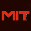 MIT Revista