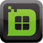 D-Controls KNX/EIB icon