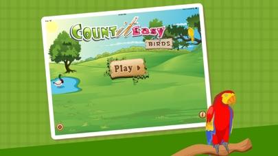Count It Easy - Birds Screenshots