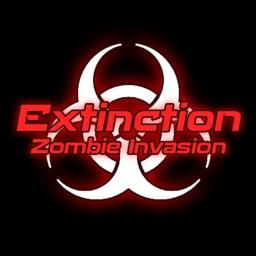 Extinction: Zombie Invasion