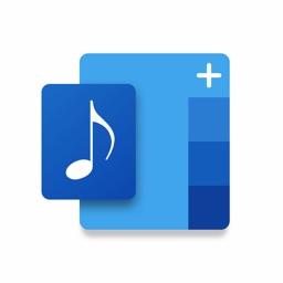 Music Reader -Sheet Music Plus