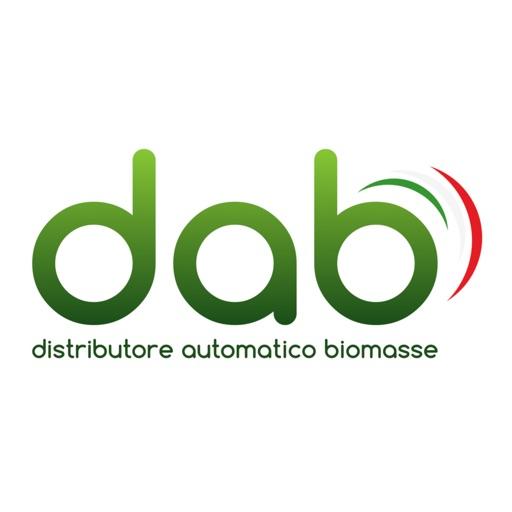 Dab Distributori icon