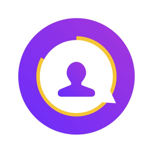 Social Bay Pro for Instagram