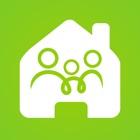 Homester icon