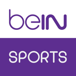 beIN SPORTS TR pour pc