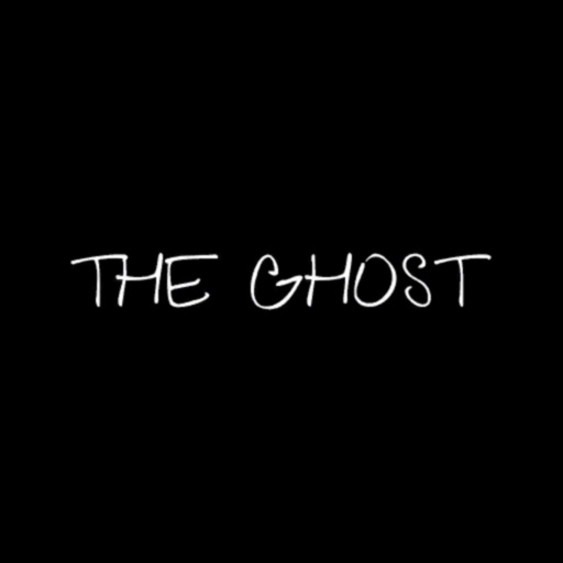 The Ghost - Survival Horror