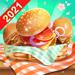 Cooking Frenzy® Crazy Chef Hack Online Generator