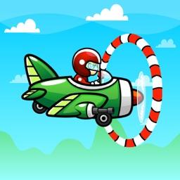 Stunt Pilot!