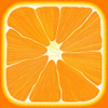 Nutrients - Nutrition Facts - Pomegranate Apps LLC