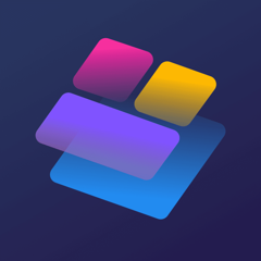Top Widgets -  Icons & Themes
