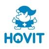 HOVIT ホビットアイコン