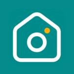 House:ID-bostadens loggbok на пк